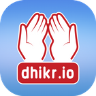 Dhikr Dua Quran and Salah Tracker - Daily Routine