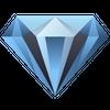 DiamondShop