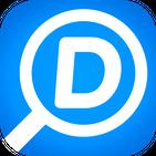 Dictionary & Thesaurus (Definition synonyms idiom)