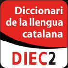 DIEC2