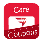 Digit Coupons for Walgreens