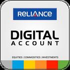 Digital Account