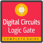 Digital Circuits and Logic Design