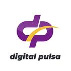 Digital Pulsa APK