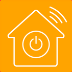 DIGMA SmartLife - Smart Home