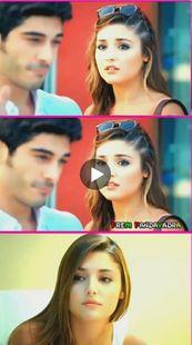 Screenshots - DIK kkbhai  - some more