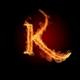 DIK kkbhai  - some more