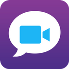Dingo - Live Chat & Video Chat Online