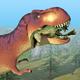 Dino Simulator 2019