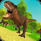 Dinosaur  Hunting Game 2019 - Dino Attack 3D