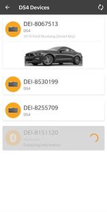 Screenshots - DirectLink