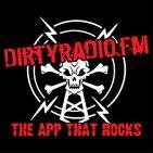 Dirty Radio