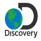 Discovery-WeWhisper : Hot Tips & Messages App