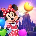 Disney Wonderful Worlds APK