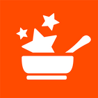 Divina Cocina | Recetas fáciles, caseras y rápidas