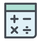 Division Calculator (With Remainders or Decimals)