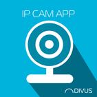 DIVUS IP CAM VIEWER