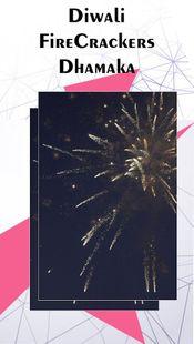 Screenshots - Diwali Crackers Dhamaka