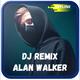 DJ Alan Walker Remix - Play For Me
