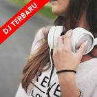 DJ Bila Bermimpi Kamu Jaga dari Tidurku Offline