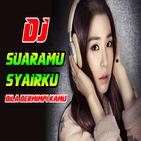 DJ Bila Bermimpi Kamu | Suaramu Syairku Remix 2020
