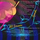 DJ Bila Bermimpi Kamu - Suaramu Syairku