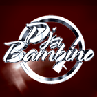 DJ El Bambino