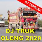 DJ Remix Truk Kapten Oleng Full Bass   Offline