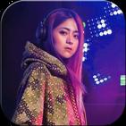 DJ Suaramu Syairku Bila Bermimpi Kamu Full Offline