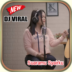 DJ Suaramu Syairku MP3 Offline
