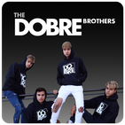 Dobre Brothers Wallpaper