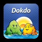 독도(Dokdo)