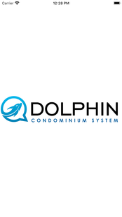 Screenshots - Dolphin
