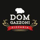 Dom Gazzoni