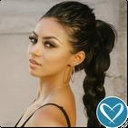 DominicanCupid - Dominican Dating App