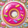 Donut Match