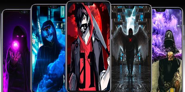 Screenshots - Dope Wallpapers