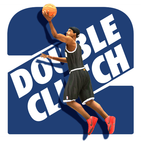 DoubleClutch 2 : Basketball Game