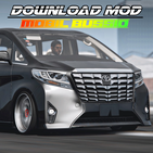 Download Mod Mobil Bussid