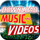 Download Music And Videos For Free Online Mp3 Guia