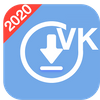 Download VkVideo Master