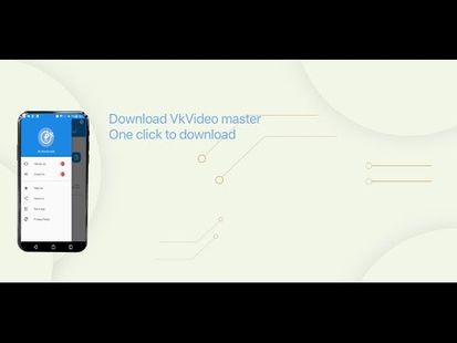 Video Image - Download VkVideo Master