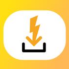 Downloader - Video Downloader