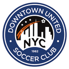 Downtown United Soccer Club