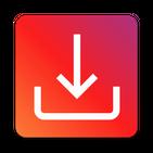 DP Downloader 2020