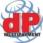 DP Multipayment