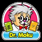 Dr. Moku's Hiragana & Katakana APK