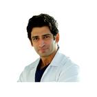 Dr Rohit Kumar - Laparoscopy