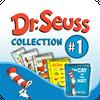Dr. Seuss Book Collection #1