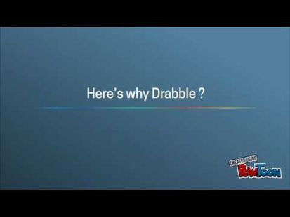 Video Image - Drabble - Read / Write Stories, Poems, Quotes etc.